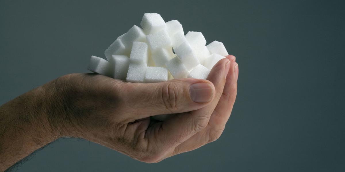 cukrinis diabetes komplikacijos po