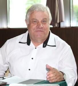 J.Sviderskis
