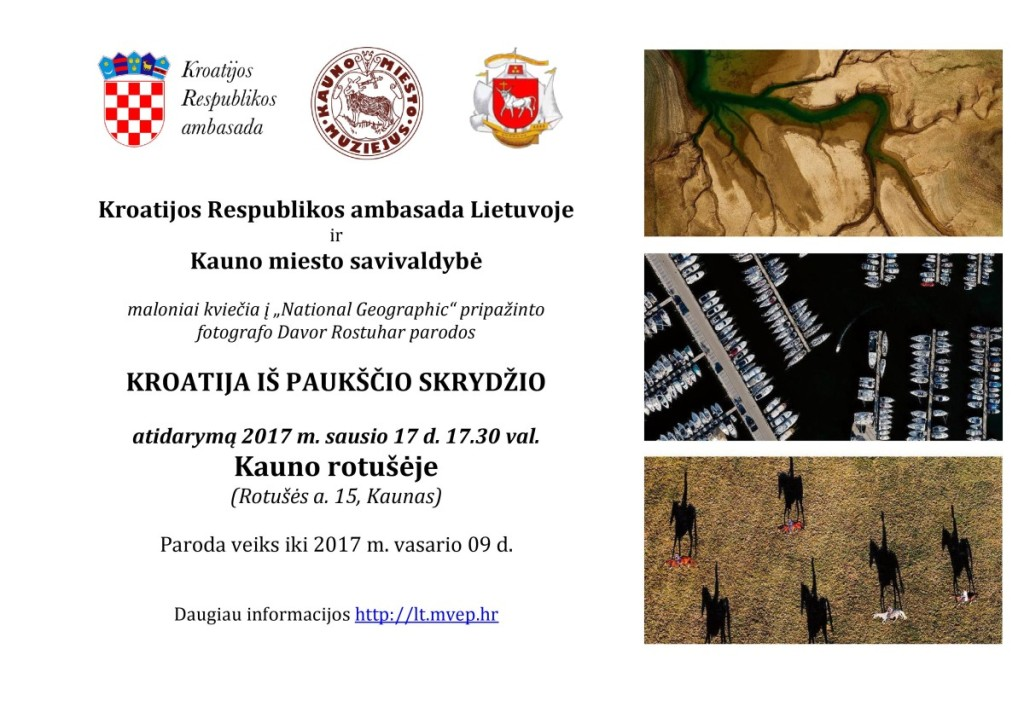 6678-kroatu-menininko-davor-rostuhar-fotografiju-paroda-kroatija-is-paukscio-skrydzio