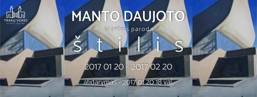 6691-personaline-manto-daujoto-tapybos-paroda