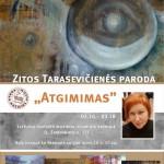 6716-zitos-virginijos-tarasevicienes-dailes-darbu-paroda-atgimimas