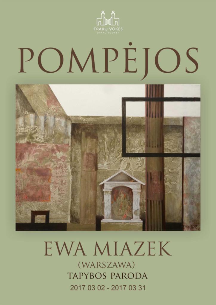 6782-ewa-maziak-varsuva-tapybos-paroda-pompejos
