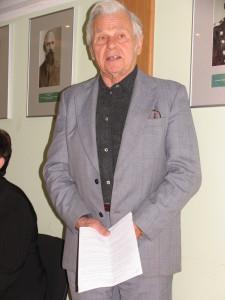 V. Šlikas