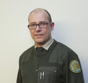 Marius Ivanauskas