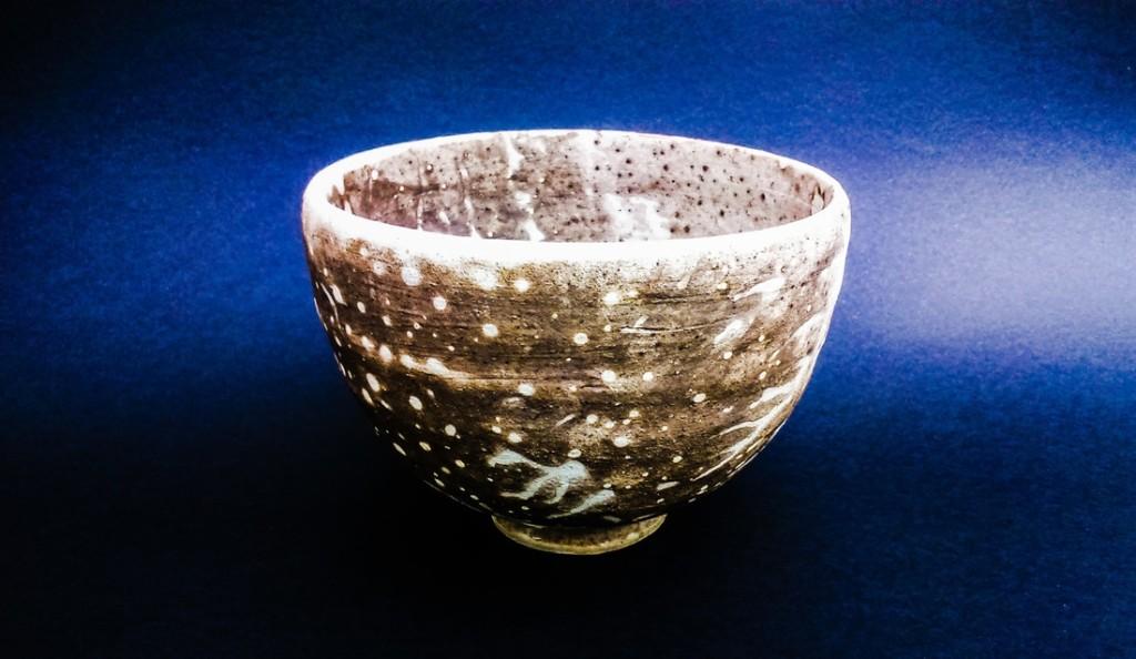 Kai kurie keramikės darbai sukurti naudojant raugo techniką, kuri yra vienas iš archaiškiausių molio apdirbimo būdų. Beatričės Kelerienės asmeninio archyvo nuotr.