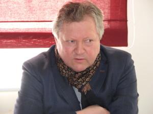 K.Starkevičius