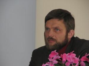 Martynas Laukaitis