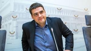 R. Žemaitaitis.