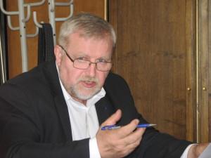 A.Stančikas 20170427 (1)