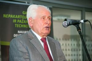 Andrėjus Jakas