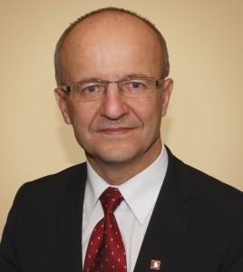 A.Vaicekauskas