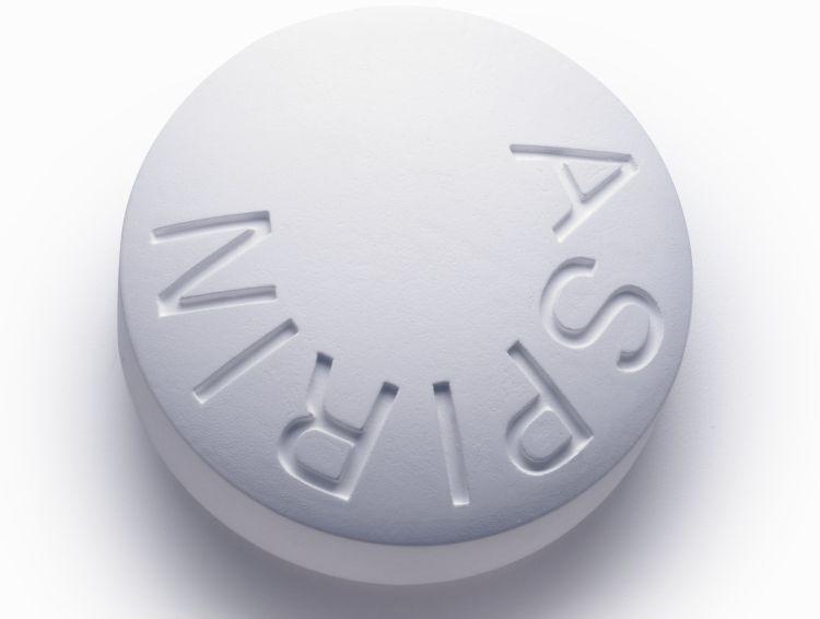 vaistai hipertenzija mažas pulsas