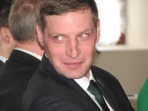 K.Mažeika