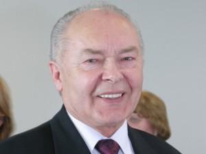 A. Norkus