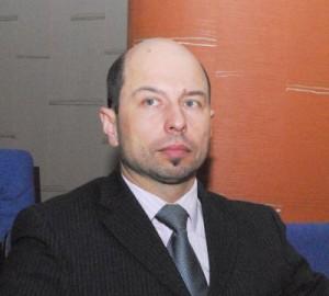 Daivas Malinauskas
