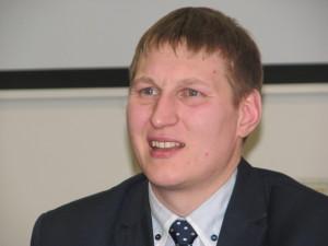 I.Jankauskas khu