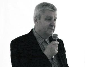 V. Urbonavičius