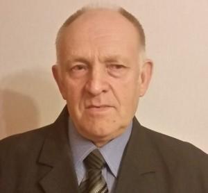 Arvydas Rudinskas