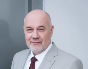 R.Lazutka