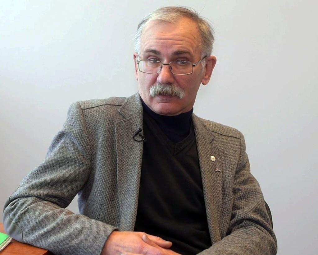 E.Bičkauskas_1