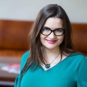 Lina Businskaite_Sriubene