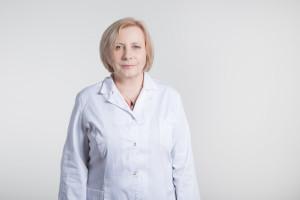 Eva Čėsnienė