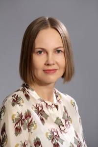 Centro savanorė psichologė R.Kezevičienė vaikelio netektį pataria išgedėti.