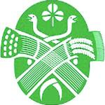 vatzum_logo