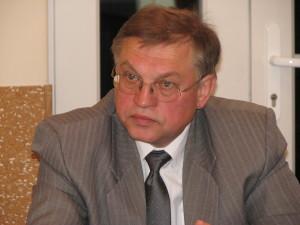 A.Gapšys