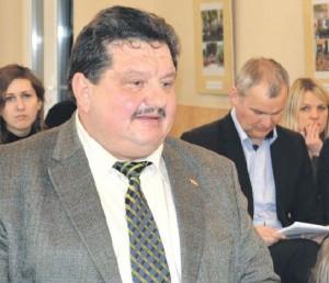 Zigmas Aleksandravičius