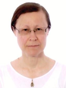Audronė Marcinkutė