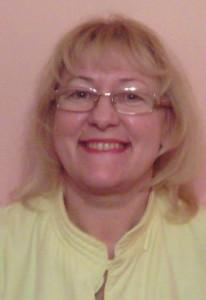 Liucija Urboniene knarkimas