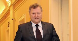 K. Starkevičius