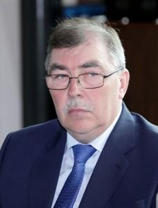 Petras Puskunigis