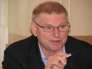 Č.Tallat-Kelpša