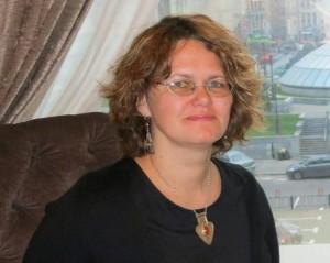 Rasa Čepaitienė