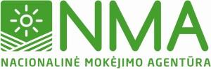 logo,nma