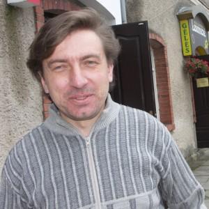 Igoris Skripka