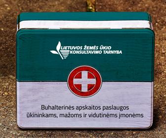 http://www.lzukt.lt/buhalterine-apskaita/