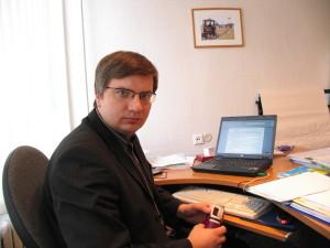Eugenijus Lunskis