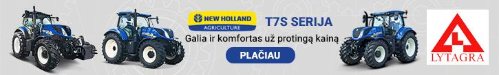 http://technika.lytagra.lt/naujiena?id_news=35