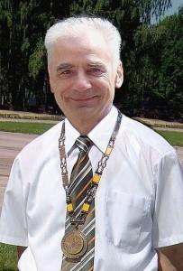 Algirdas Skirkevičius