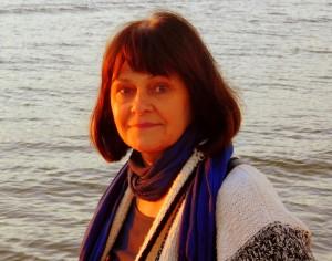 Violeta Domkuvienė
