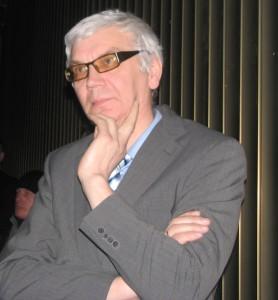 J.Kuzminskas