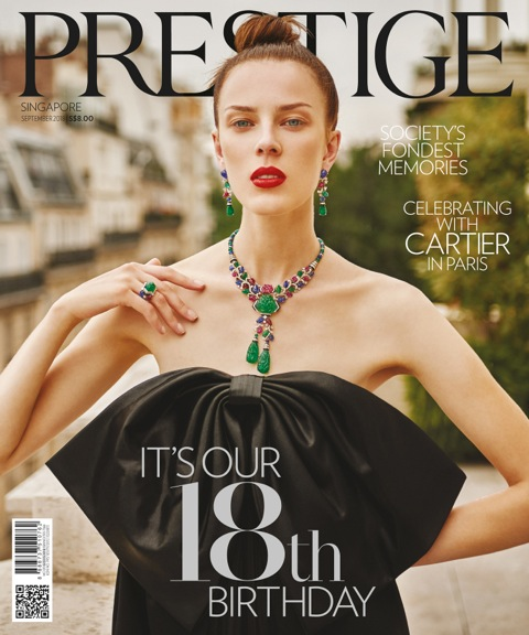 Prestige-Singapore-žurnalo-viršelis-2018-09.-