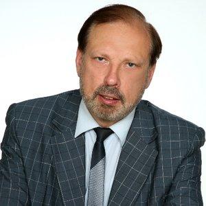 Gediminas Staugaitis