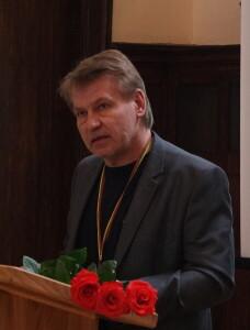 Zenonas Akramavičius