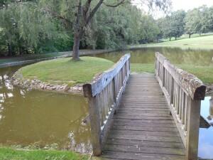 wooden-bridge-907482_1280