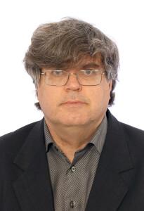 A. Guogis
