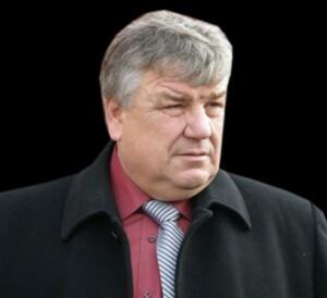 Petras Ivanauskas